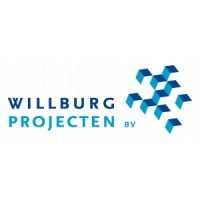 willburg-projecten-bv